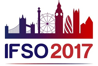 IFSO 2017 Conference